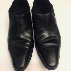 Gucci amen black Loafers